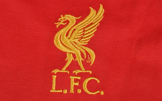 The Top 10 Classic Football Crests That Need To Make A