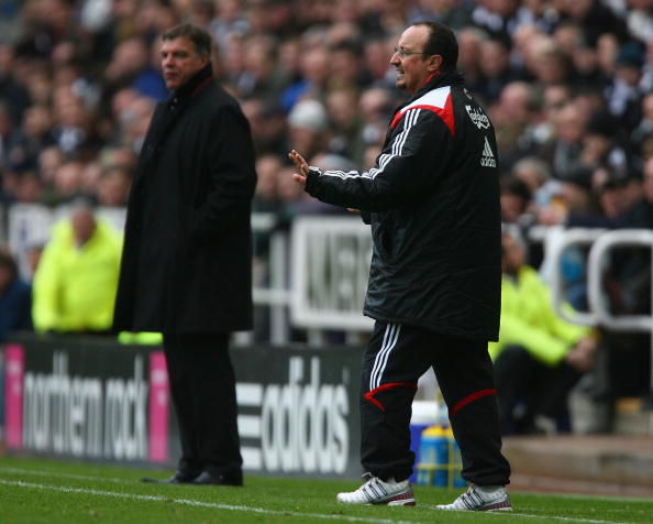 Newcastle United vs Sunderland Preview: The biggest Tyne Wear derby ever?