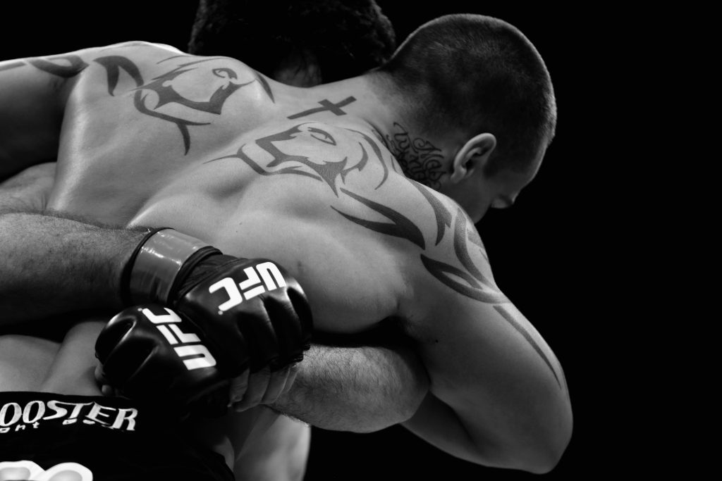 Professional Fighters Association Announces Union Aimed At UFC Athletes