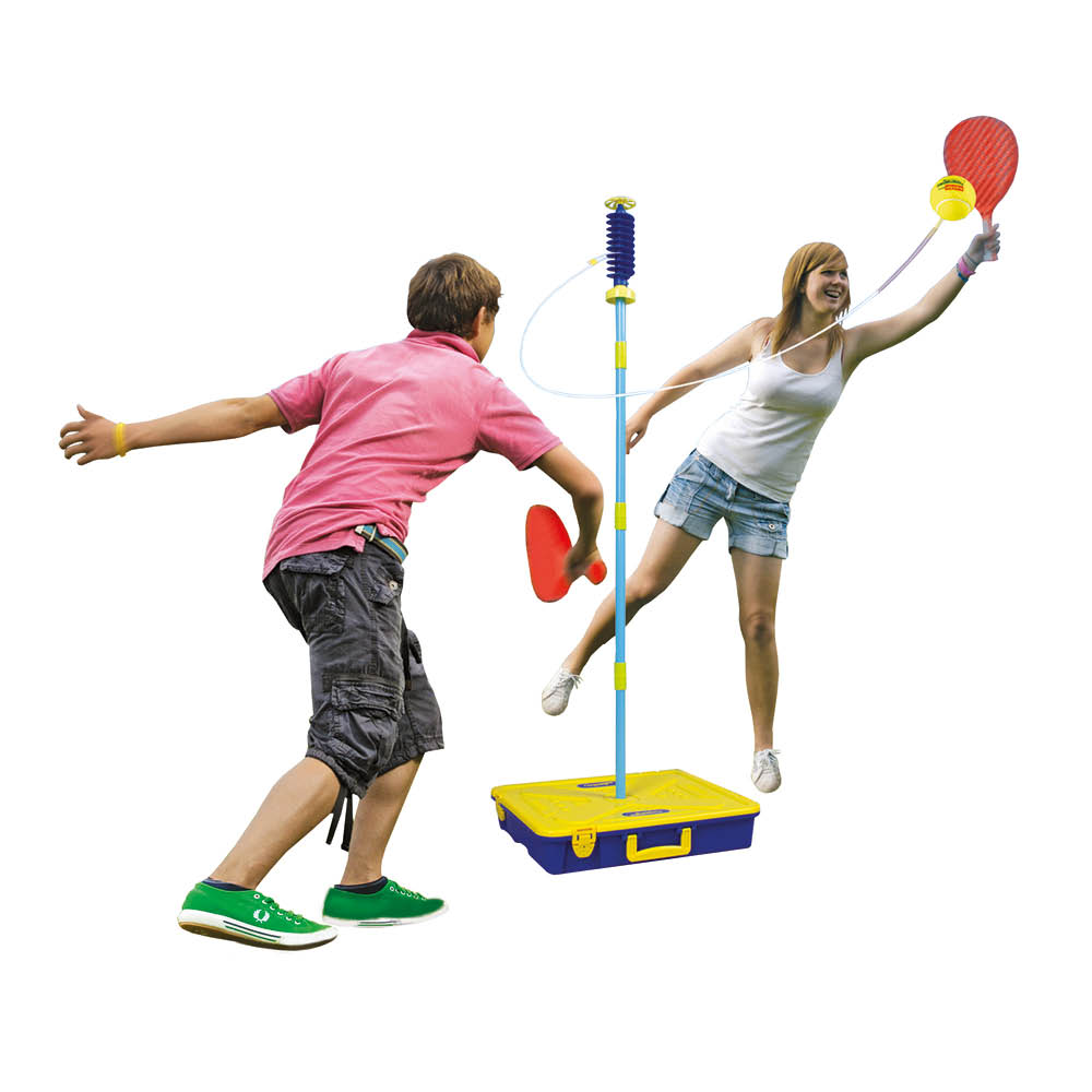 Best Sports Toys : We look at the very best and some of worst