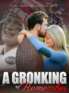gronking to remember