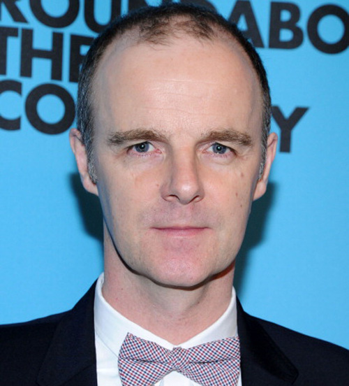 Roundabout Theatre Company's 2014 Spring Gala