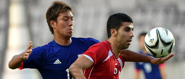 2014 Asian Games - Day 6