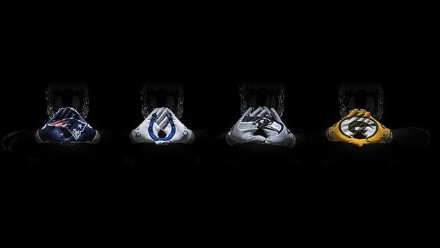 SP14_NFL_SB_TeamGloves_Hands_original