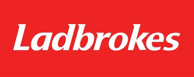 ladborekes