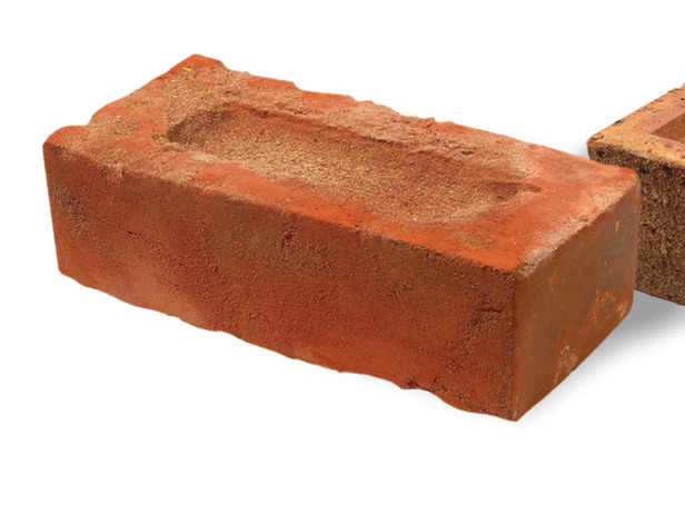 How Do You Make Clay Bricks : Rangers try sell fans the ultimate valentines day gift