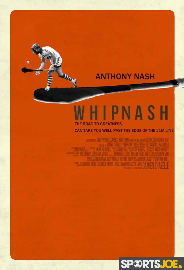 whipnash-poster