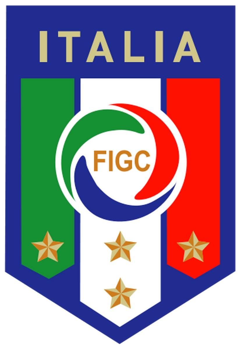italy_football_crest