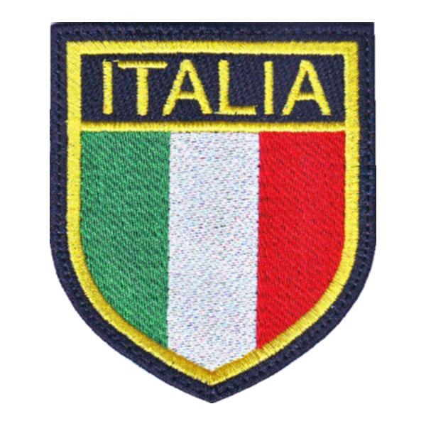 Italia_Crest_A