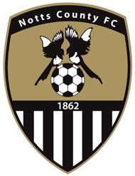 Notts_County_Logo