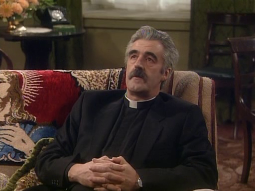 if these 38 father ted characters were modern day sportspeople who would they be. Black Bedroom Furniture Sets. Home Design Ideas