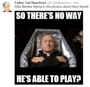 KewellInj1