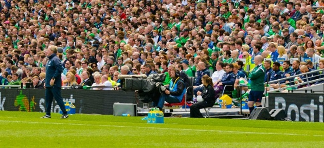 Shay Given fan pic 1