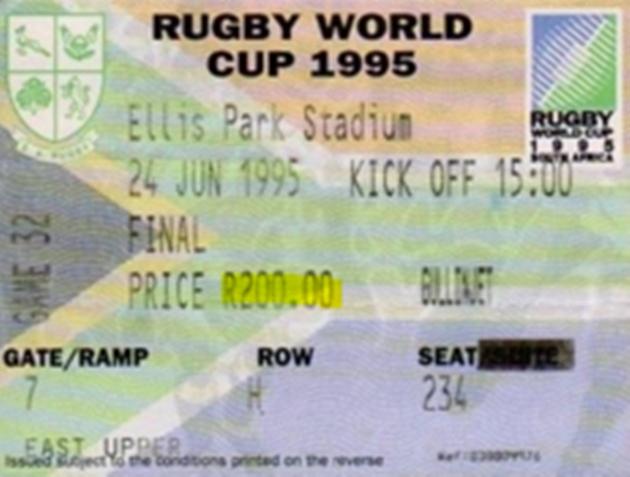 RWC1995