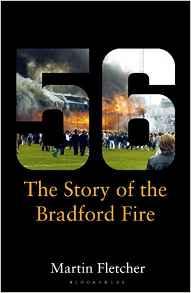 books bradford