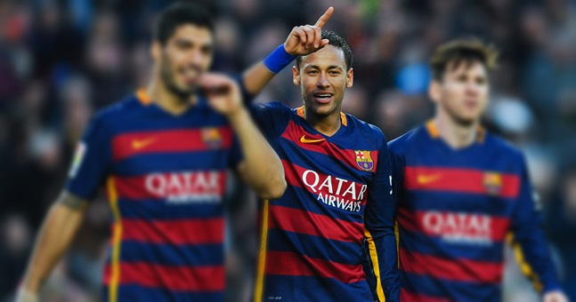 The Top 10 Best Selling Football Shirts Will Be Of Big