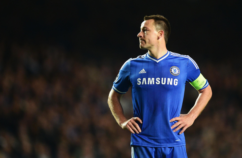 Aston Villa's Steve Bruce seeks solace on pitch after torrid few months