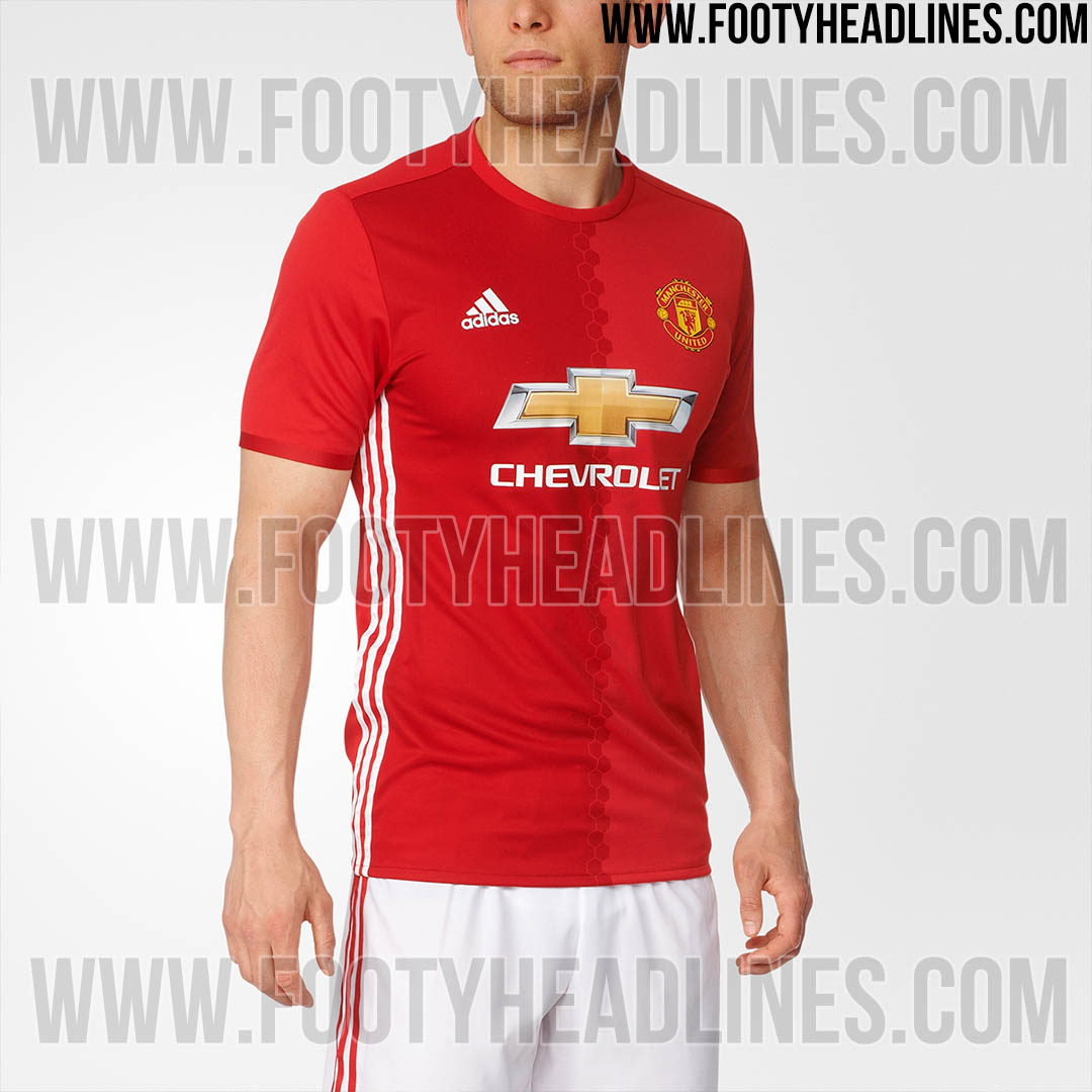 86003c437 man utd home shirt release date on sale   OFF52% Discounts