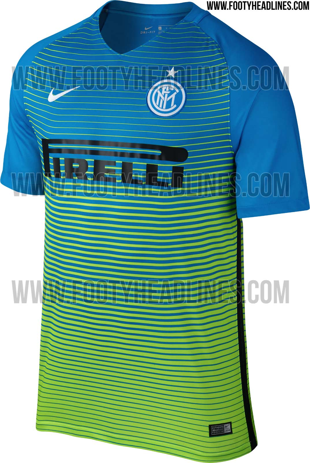 PSG s new third kit has been leaked 25b7932d3