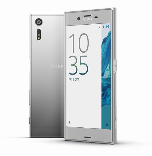 sony-phone-2