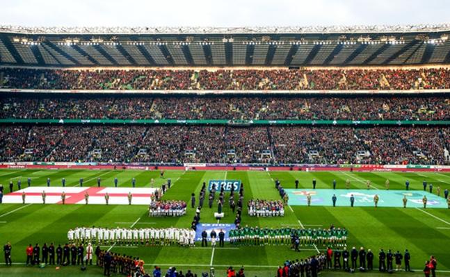 Ireland_England_Twickenham
