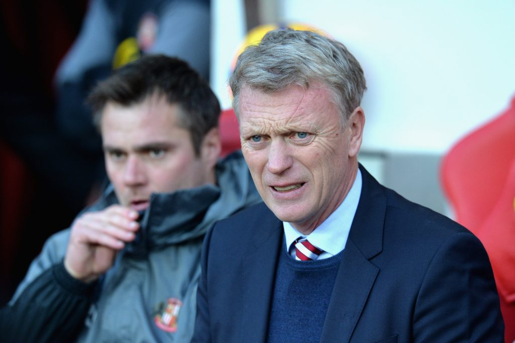 Sunderland left with limited funds for January spending