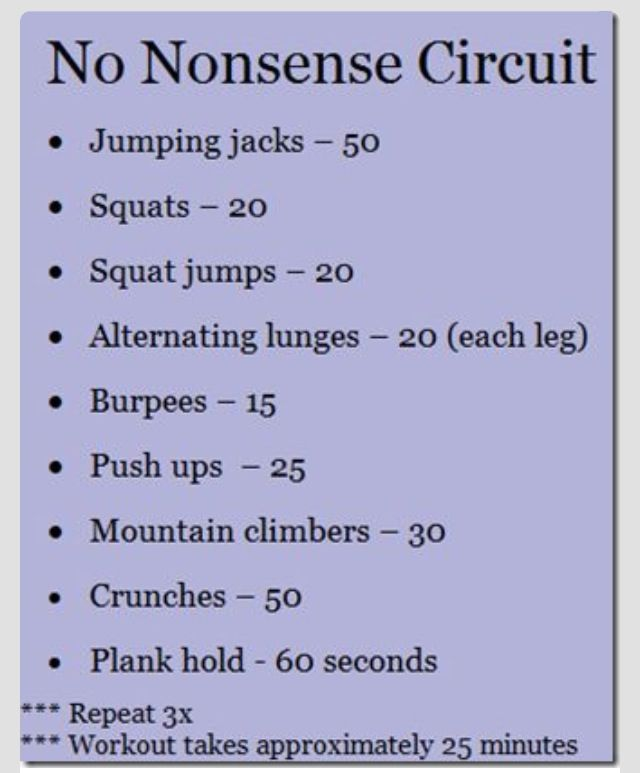 Women S Crossfit Workouts: Finally, An Answer To How Effective CrossFit Is, Head To