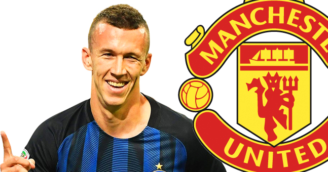 Manchester United finally agree transfer for exciting winger