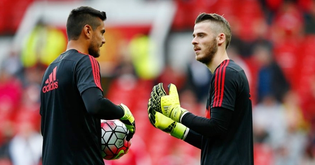 Manchester United fans will rejoice at the latest transfer