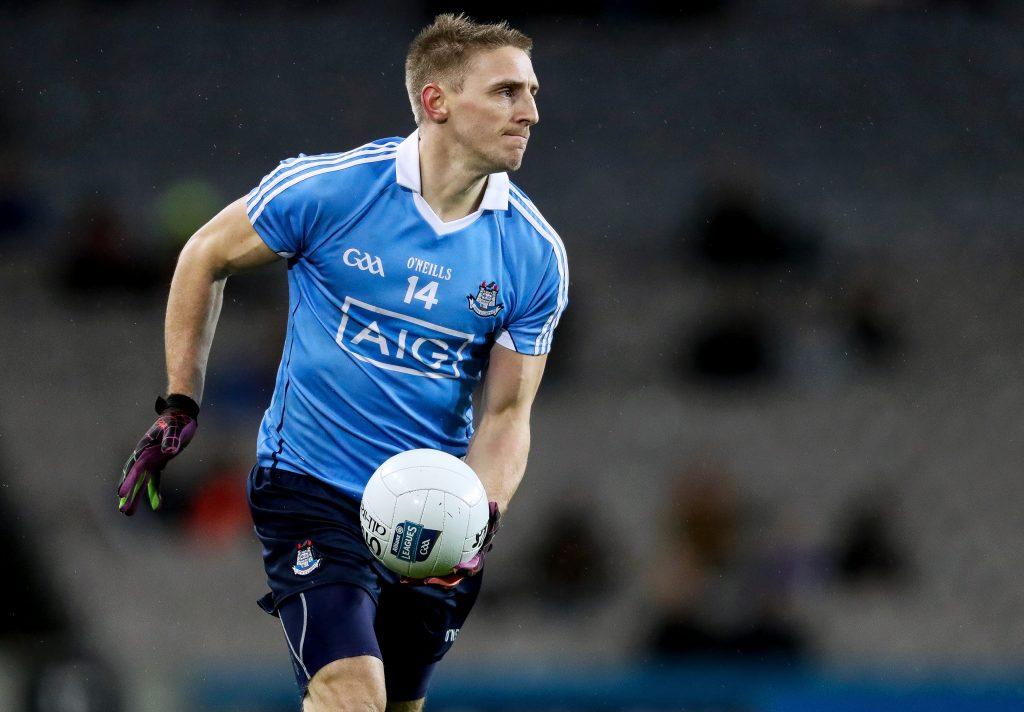 Eoghan O'Gara
