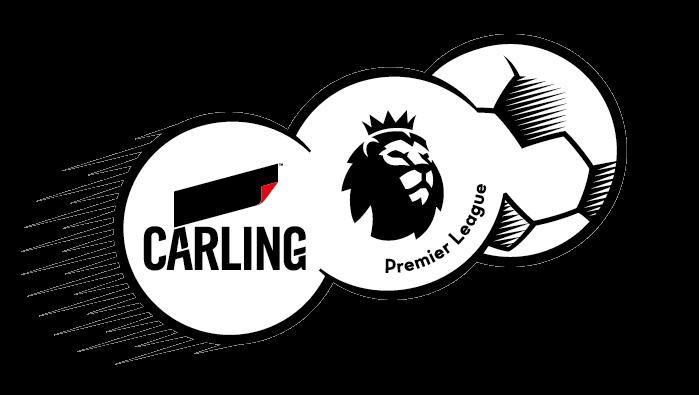 Get tickets for SportsJOE Premier League Roadshow in Number