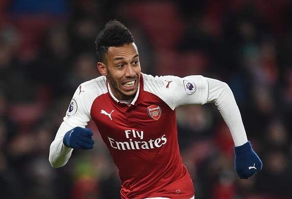 Harry Redknapp: 'Arsene Wenger has to leave Arsenal'