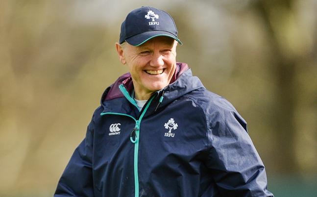 Jones retains backing of RFU despite England's dismal Six Nations