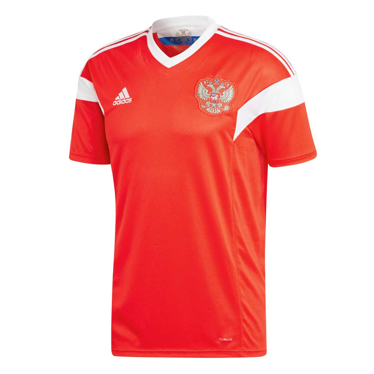 d0284864d Ranking the World Cup home shirts using just one word | JOE.co.uk