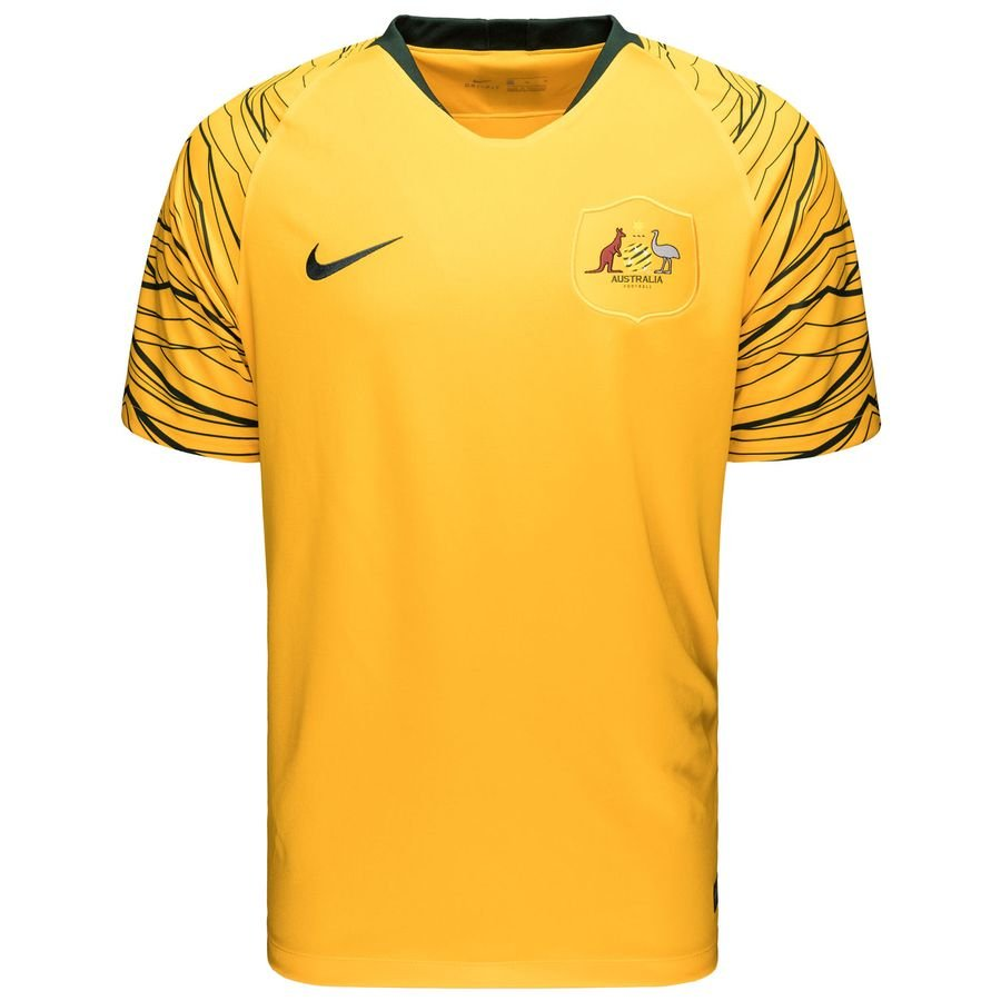 2539b9d2a68 Ranking the World Cup home jerseys using one word to describe each ...