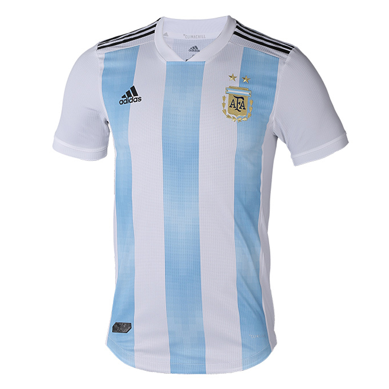 a78ef275810 Ranking the World Cup home jerseys using one word to describe each ...