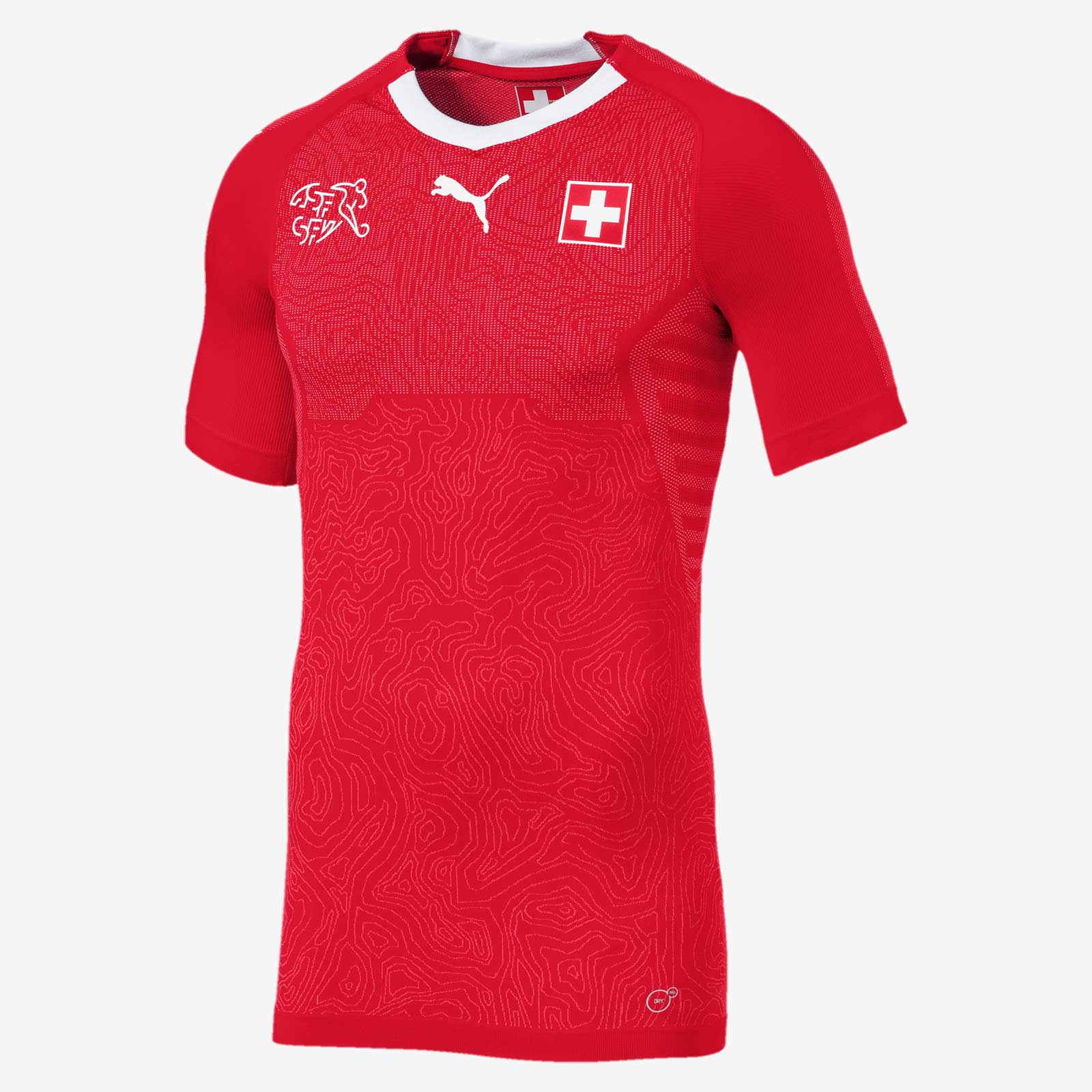 ba94bf773 Ranking the World Cup home jerseys using one word to describe each ...