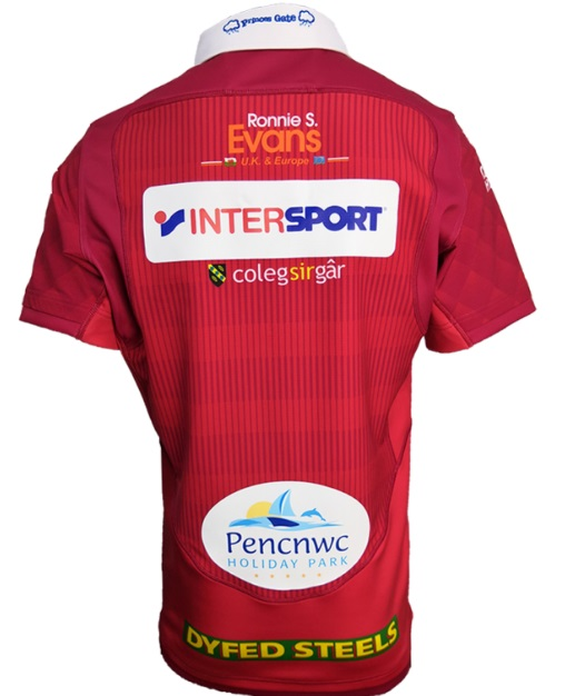 https://m0.sportsjoe.ie/wp-content/uploads/2018/07/20161404/Scarlets-jersey-back.jpg