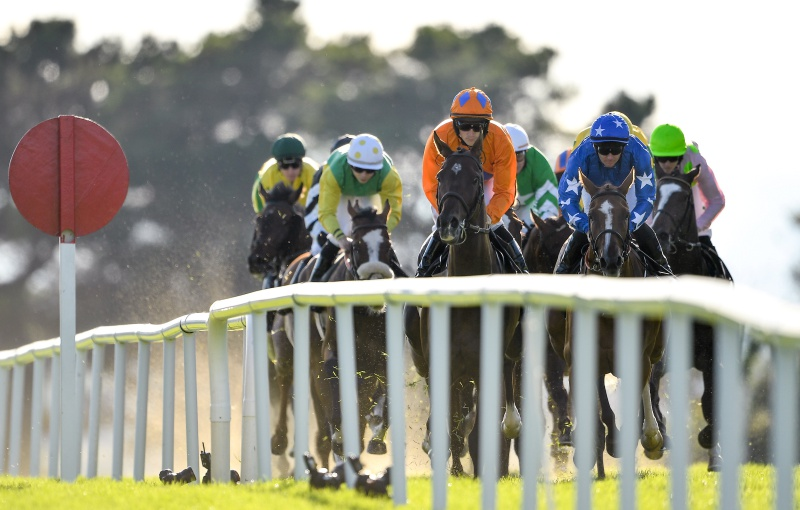 Galway Races: Day 6 runners and riders | SportsJOE ie