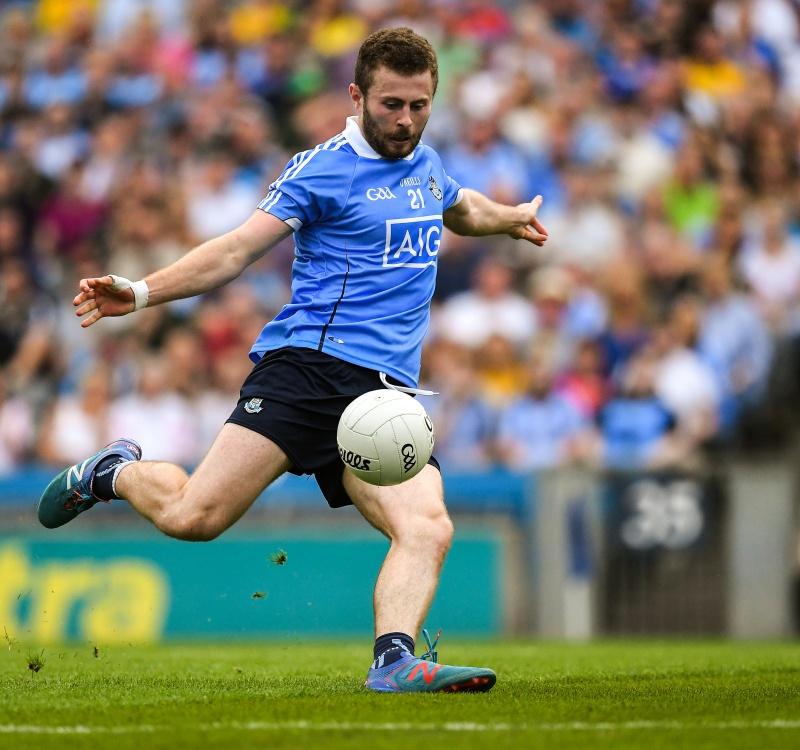 Betting all ireland football semi 99bitcoins review of optometry