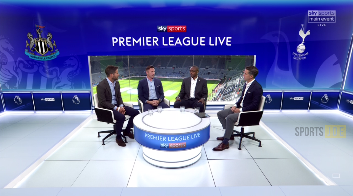 Best live streaming for sky sports main event