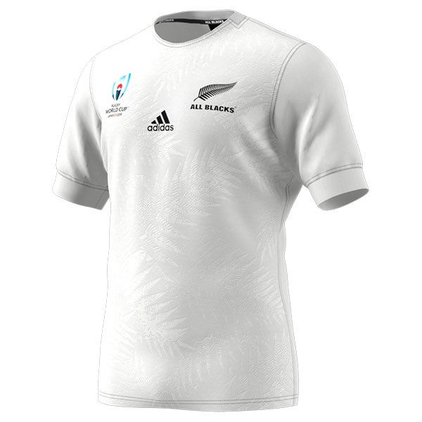 RWC-All-Blacks-away.jpg