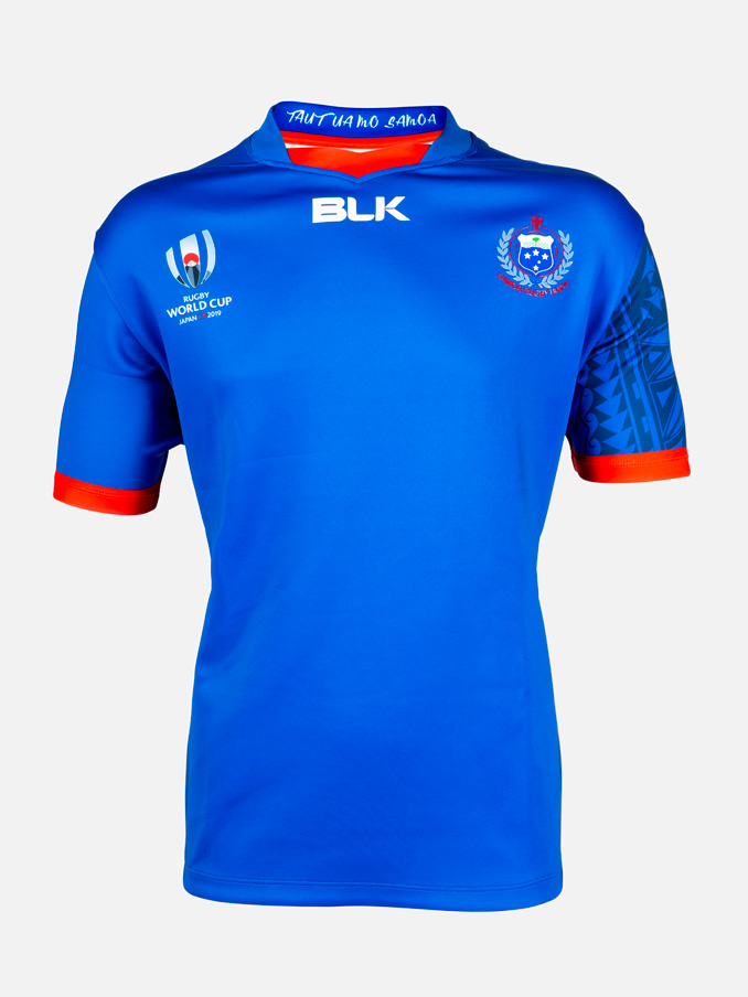 Samoa_Mens_RWC_Home_Jersey_-SMJR442RYL_0