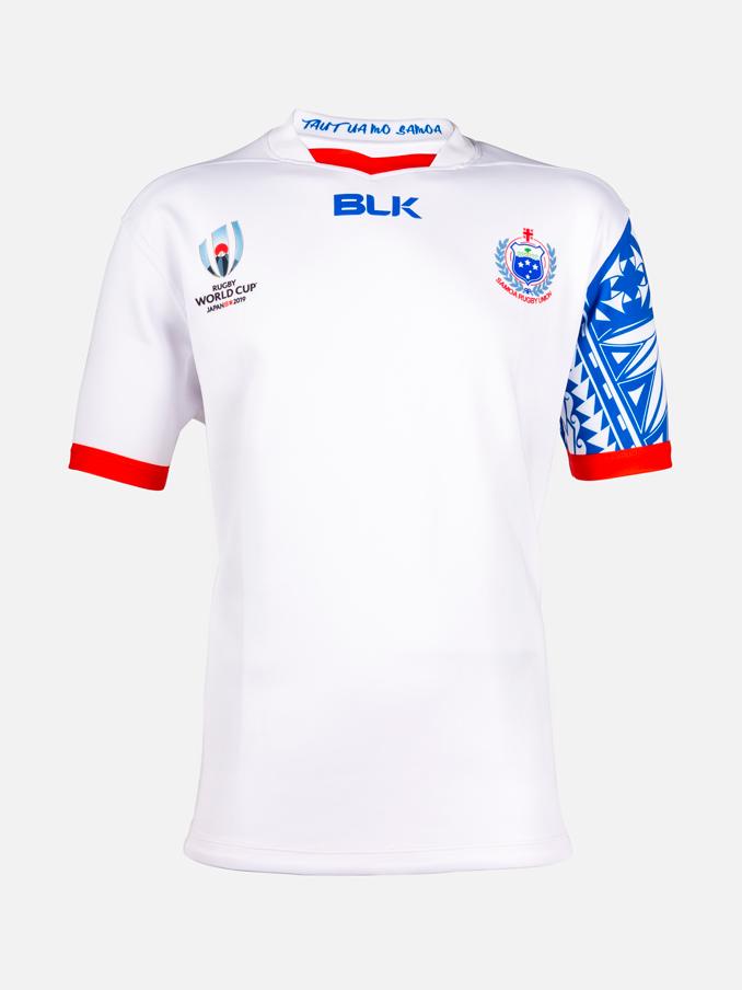 Samoa_Mens_RWC_Alternate_Jersey_-SMJR446