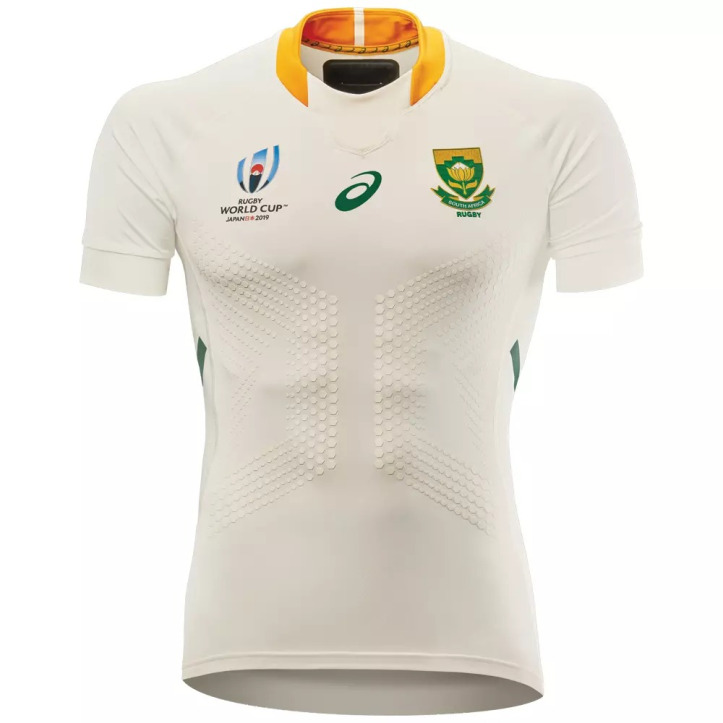 RWC-South-Africa-away.jpg