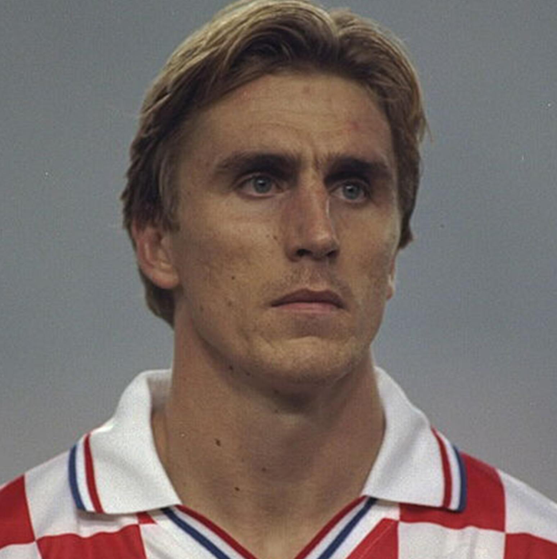 Alen Boksic